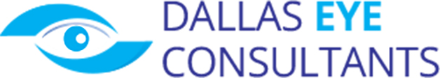 Dallas Eye Consultants